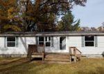 Foreclosed Home en SANDERSON RD, Prescott, MI - 48756
