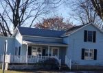 Foreclosed Home en W MAPLE ST, Fremont, MI - 49412