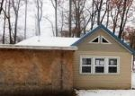 Foreclosed Home en E GLEN LN, Fountain, MI - 49410