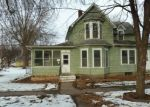 Foreclosed Home in 15TH ST E, Glencoe, MN - 55336