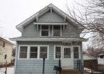 Foreclosed Home in RANGE ST, Mankato, MN - 56003