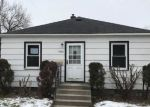 Foreclosed Home en BUSH ST, Red Wing, MN - 55066