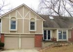 Foreclosed Home en N BEAMAN AVE, Kansas City, MO - 64151