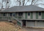 Foreclosed Home en JOHNSTON ST, Liberty, MO - 64068