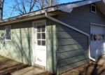 Foreclosed Home en FINN DR, Lebanon, MO - 65536