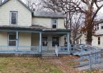 Foreclosed Home in S MCGREGOR ST, Carthage, MO - 64836