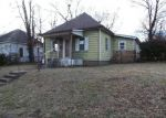 Foreclosed Home in CROW ST, Webb City, MO - 64870
