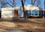 Foreclosed Home in HAZELWOOD LN, Saint Louis, MO - 63130