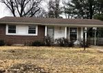 Foreclosed Home in COACHWAY LN, Hazelwood, MO - 63042