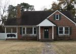 Foreclosed Home in E HOLLY ST, Goldsboro, NC - 27530