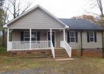 Foreclosed Home in W BROWN ST, Randleman, NC - 27317