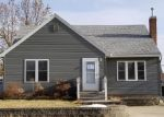 Foreclosed Home in 1ST AVE E, Dickinson, ND - 58601