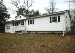 Foreclosed Home in MUSKET PL, Toms River, NJ - 08753