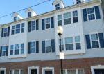 Foreclosed Home in LAMBERTON ST, Trenton, NJ - 08611