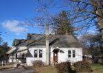 Foreclosed Home in N PROSPECT ST, Phillipsburg, NJ - 08865