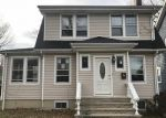 Foreclosed Home in RIDGEWOOD AVE, Irvington, NJ - 07111