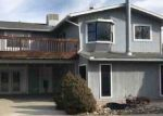 Foreclosed Home in PARKLAND DR, Aztec, NM - 87410