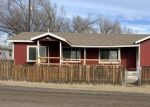Foreclosed Home in FIGUEROH AVE, Farmington, NM - 87401
