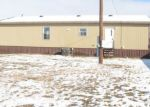 Foreclosed Home en N EAST ST, Lovington, NM - 88260
