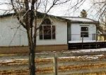 Foreclosed Home in ALLEN RD, Winnemucca, NV - 89445