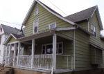 Foreclosed Home in W HAZEL ST, Corning, NY - 14830