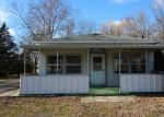 Foreclosed Home in BURCH RD, Ransomville, NY - 14131