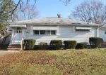 Foreclosed Home en W 150TH ST, Brook Park, OH - 44142