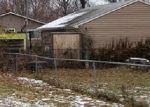 Foreclosed Home en KENILWORTH RD, Eastlake, OH - 44095