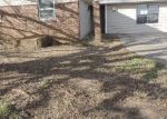 Foreclosed Home in N 8TH PL, Sapulpa, OK - 74066