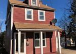 Foreclosed Home en ELLIOTT AVE, Bethlehem, PA - 18018