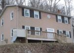 Foreclosed Home in CAMP LAVIGNE RD, Benton, PA - 17814