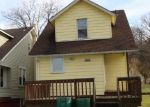 Foreclosed Home en W 5TH AVE, Derry, PA - 15627