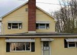Foreclosed Home in WOOLEN MILL LN, Reedsville, PA - 17084