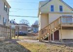 Foreclosed Home in SUNBURY ST, Providence, RI - 02908