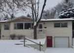 Foreclosed Home en E 17TH ST, Sioux Falls, SD - 57103