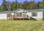 Foreclosed Home in N MOHAWK RD, Mohawk, TN - 37810