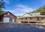 Foreclosed Home in WHITE RD SE, Oldfort, TN - 37362