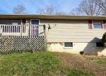 Ejecuciones Hipotecarias en Kingsport, TN, 37665, Identificación: F4339083