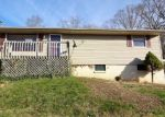 Foreclosed Home in QUILLEN ST, Kingsport, TN - 37665