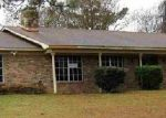 Foreclosed Home in DALEE DR, Hallsville, TX - 75650