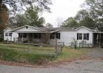 Foreclosed Home in NEWTON ST, Orange, TX - 77630
