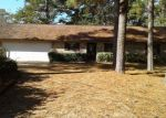 Foreclosed Home in CHRIS ST, Jasper, TX - 75951