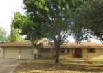 Foreclosed Home in W 1ST ST, Hale Center, TX - 79041