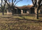 Foreclosed Home in COUNTY ROAD 2655, Moore, TX - 78057