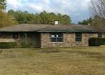 Foreclosed Home in YELLOWSTONE DR, Beaumont, TX - 77713