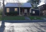 Foreclosed Home in S HALL ST, Beeville, TX - 78102