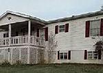 Foreclosed Home en THOMPSON CREEK RD, Honaker, VA - 24260