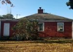 Foreclosed Home in WYTHE PKWY, Hampton, VA - 23661