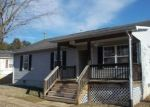 Foreclosed Home en BROAD AVE, Winchester, VA - 22602