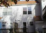 Foreclosed Home en LESTER RD, Newport News, VA - 23601